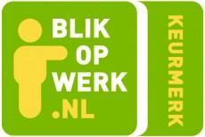 blik_op_werk